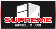 Supreme Window & Door